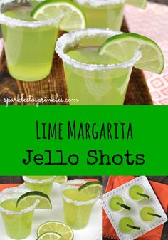 These Lime Margarita Jello Shots are one of my favorite ways to have a Lime Margarita. These Lime Margarita Jello Shots are one of my favorite ways to have a Lime Margarita. Malibu Jello Shots, Lime Jello Shots, Cherry Jello Shots, Lemonade Jello Shots, Watermelon Jello Shots, Strawberry Margarita Jello Shots, Lime Margarita Recipe, Best Jello Shots, Champagne Jello Shots