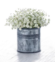 Find Bouquet White Gypsophila Babys Breath Flowers stock images in HD and millions of other royalty-free stock photos, illustrations and vectors in the Shutterstock collection. Wedding Reception Centerpieces, Wedding Decorations, Rehearsal Dinner Centerpieces, Vintage Centerpieces, Simple Centerpieces, Centerpiece Ideas, Babys Breath Flowers, Babies Breath Bouquet, Decoration Table