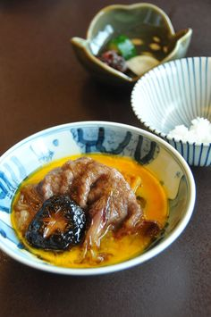 1000+ images about YAKI & NABE & DONBURI on Pinterest | Rice bowls ...