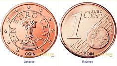 1 cent - mám