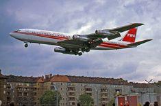 trans world airlines | ... 707-331B, N8730, TWA - Trans World Airlines.jpg - Wikimedia Commons