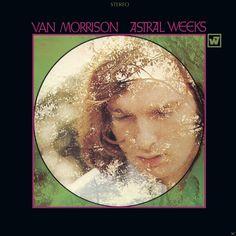 Astral Weeks | Public Free Jazz, The Rolling Stones, Janis Joplin, Stevie Wonder, Blues Rock, Black Sabbath, Vinyl Lp, Vinyl Records, Vinyl Room