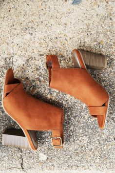 Puma By BC Footwear