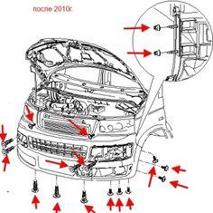 Vw T5, Volkswagen Transporter, T5 Transporter, Suv Camper, Camper Van, Combi Wv, Van Storage, Under The Lights, Van Life