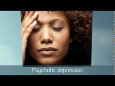 Different Types of Depression - 5 Types -   WATCH VIDEO HERE -> http://bestdepression.solutions/different-types-of-depression-5-types/      *** what types of depression ***  Do you know that there are different types of depression? Depression is one of the most common mental problems in the world. It is very hard though for someone to distinguish whether he is really depressed or just sad. Being sad could be the beginning of the...