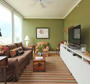 Long Living Room Ideas Home Design Loverbeauty long narrow living room design ideas   home   Pinterest  . Long Living Room Ideas. Home Design Ideas