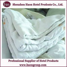 cheap wholesale hotel used towels roll wholesale