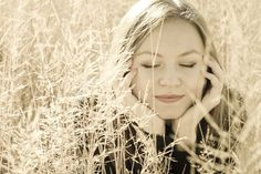 21 Unseen Blessings of Being Mindful