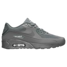 check out 0e2c3 60a17 Mens Nike Air, Nike Men, Air Max 90, Nike Air Max, Air Max Sneakers,  Sneakers Nike, Your Shoes, Nike Shoes, Casual Shoes