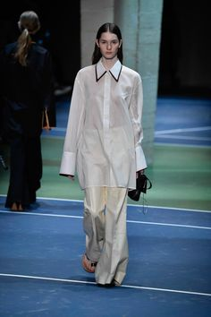 vetements-all-20160306_010.jpg