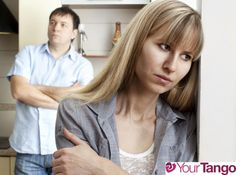 10 Myths About Cheating, Debunked | Fox News Magazine