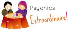 Free Clairvoyant Readings: A Guide! : Psychics
