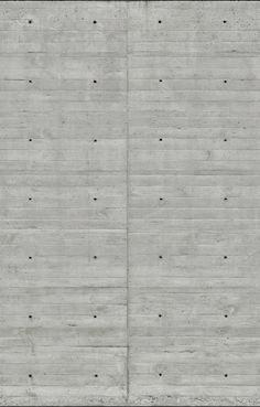 boardmarked concrete seamless texture