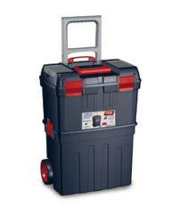 TALLER MOVIL TAYG TRAIL BOX 157004-57 C/B
