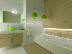 Armatura łazienkowa z http://saltador.pl Robi wrażenie, co ? ;)