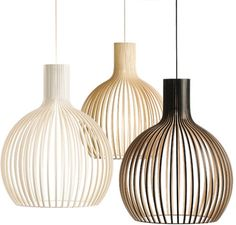 These are gorgeous Neen... are you going to get another one? or two?  Found mum's light fitting!