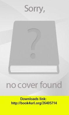 The laymans guide to the Bible Donald E Demaray ,   ,  , ASIN: B0007J9BTK , tutorials , pdf , ebook , torrent , downloads , rapidshare , filesonic , hotfile , megaupload , fileserve