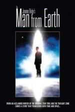 Watch The Man from Earth (2007) Online Free - PrimeWire | 1Channel