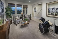 58 Best Waterstone Milpitas Ca Images New Homes For Sale San