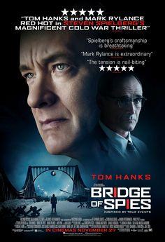 bridge of spies - Google Search