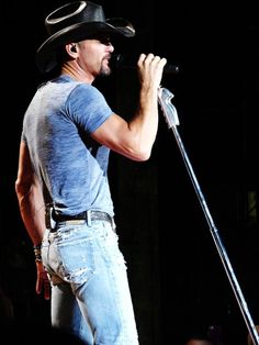1000 images about tim mcgraw on pinterest tim mcgraw for Barbeque stain on my white t shirt