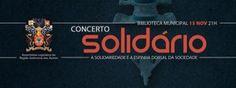 Concerto-Solidario-santa-maria-top
