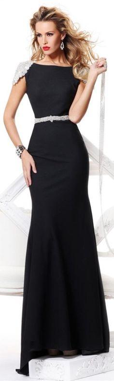 Tarik Ediz couture 2013/special edition