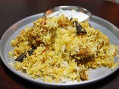 一度食べたら、その複雑で豊かな香りに虜になること間違いなし!インドの炊き込みご飯「ビリヤニ」は、そんな魅力あふれる料理。作り方は様々ですが、ここでは家庭で気軽に作れるレシピをご紹介します。