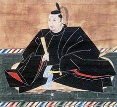 Asano Yoshinaga (1576-1613)