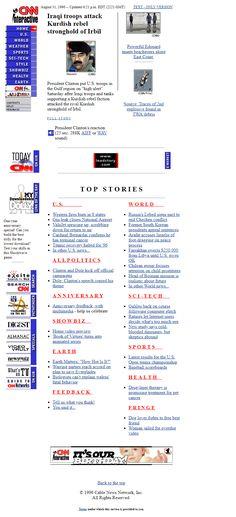 World Weather, Design Museum, Troops, Timeline, Web Design, Website, Design Web, Website Designs, Site Design
