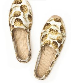 152 Beste If the scarpe Fits images on Pinterest  Platform  Wedges, Platform    28a3ad
