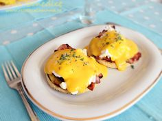 Quick Easy Meals, Breakfast Recipes, Bacon, Sandwiches, Good Food, Brunch, Food And Drink, Appetizers, Cupcake