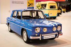 H Renault γιορτάζει 120 χρόνια ιστορίας(video)