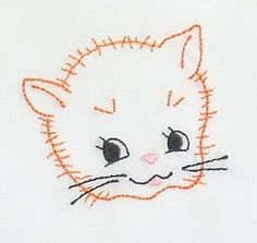 930 Best Pets Dog Cat Fish Machine Embroidery Images