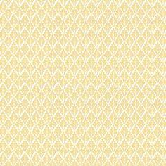 Papier peint faux unis jaune Lee PRIORY - Cole and Son - Au fil des Couleurs http://www.aufildescouleurs.com/collection-papier-peint-baroque-archive-traditional/191-lee-priory-88-6023.html#