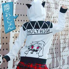 """艦隊これくしょん/Kantai Collection Material fabric:cotton blend Size:M,L,XL,XXL M Size: Shoulder:42cm/16.53"""".bust:96cm/37.79"""".length:62cm/24.40"""".sleeve length:60cm/23.62"""" L Size: Shoulder:44cm/17.32"""".bust:102cm/40.15"""".length:65cm/25.59"""".sleeve length:62cm/24.40"""" XL Size: Shoulder:46cm/18.11"""".bust..."""