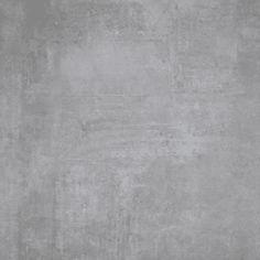 Urban Taupe Matt Porcelain Floor Tiles from Tile Mountain only per tile or per sqm. Order a free cut sample, dispatched today - receive your tiles tomorrow Ceramic Subway Tile, Glass Subway Tile, Mosaic Glass, Concrete Look Tile, Polished Concrete, Beton Mineral, Douglas Jones, Granite Stone, Porcelain Tile