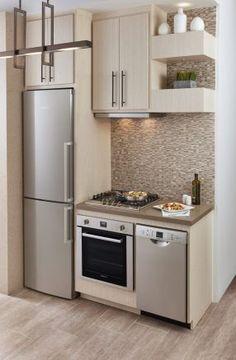 2062 small modern kitchen ideas