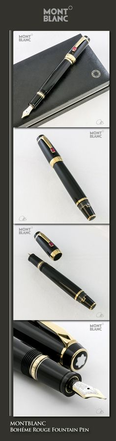 15 Best Montblanc Gifts For Him And Her Images On Pinterest Mont