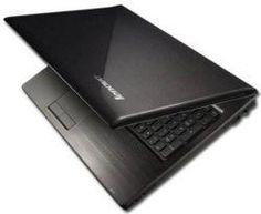 Promotie Laptop Lenovo IdeaPad G570 (Intel Celeron B820, 15.6inch, 2GB, 320GB, Intel HD Graphics, Negru)
