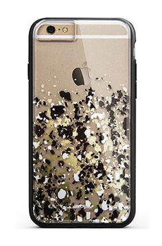 X-Doria Scene Plus iPhone 6 Case ($30).