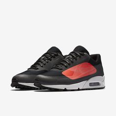 separation shoes 82406 dd522 Air Max 1, Nike Air Max, Outfit Des Tages, Luft Jordans, Turnschuhe