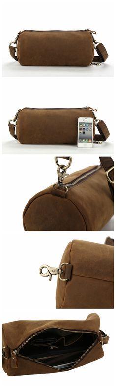 7fac480097449 Die 27 besten Bilder von Taschen