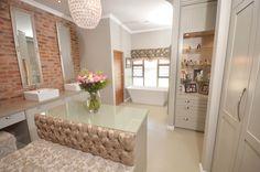 Alcove, Alcove Bathtub, Bathroom, Bathroom Design, Bathtub