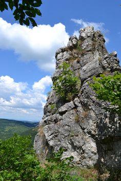 Hills of Pilis - Hungary Holiday Destinations, Travel Destinations, Wonderful Places, Beautiful Places, Cambodia Travel, Heart Of Europe, Budapest Hungary, Holiday Travel, Homeland