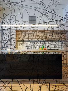 www.1stdibs.com blogs the-study wp-content uploads contemporary-minimalist-kitchen-new-york-city-new-york-by-doug-meyer-studio1.jpg
