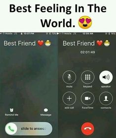 😍😍😍😍 best feeling 😍😍😍❤but kuch dino se ye miss ho rha h.miss u kamini👊👊😢😔 Best Friend Quotes Funny, Besties Quotes, Girl Quotes, True Quotes, Bffs, Funny Quotes, Teenager Quotes, Crazy Friends, Friends Are Like
