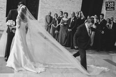 Best Wedding Photography Awards in the World - Collection 12 Photograph by Dennis Berti