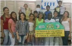 RN POLITICA EM DIA: PREFEITURA DE VIÇOSA SEGUE COM AS ATIVIDADES DE CO...