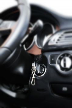 We are the Austin Auto Locksmith Specialists! Call 512 Locksmith 24/7 - (512) 777-0021